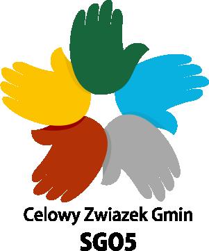 logo SGO5